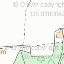 Map tile 42177.31471