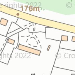 Map tile 42181.31471