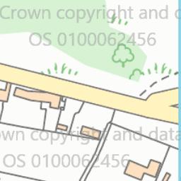 Map tile 42182.31471