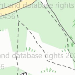 Map tile 42185.31471