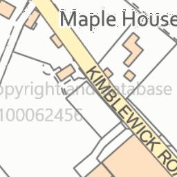 Map tile 42091.31472