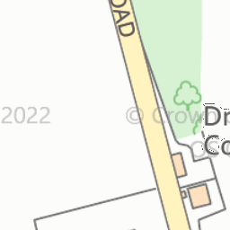 Map tile 42111.31472