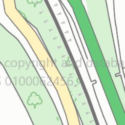 Map tile 42133.31472