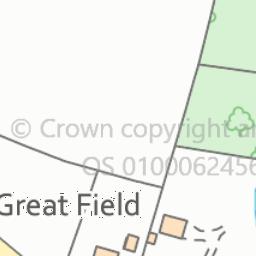 Map tile 42170.31472