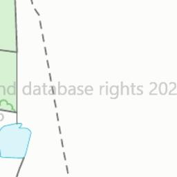 Map tile 42171.31472