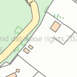 Map tile 42178.31472