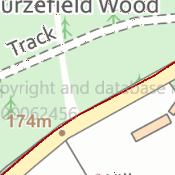 Map tile 42201.31472