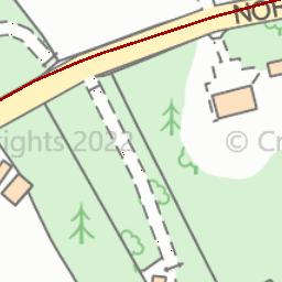 Map tile 42202.31472