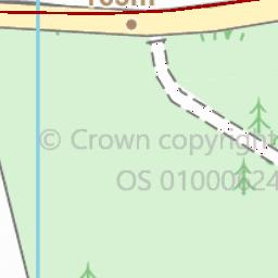 Map tile 42205.31472