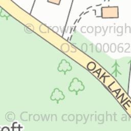 Map tile 42170.31473