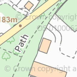 Map tile 42177.31473