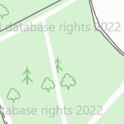 Map tile 42211.31473
