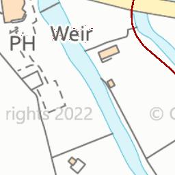 Map tile 41982.31474