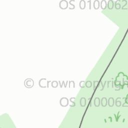 Map tile 42102.31474