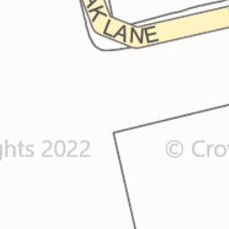 Map tile 42174.31474