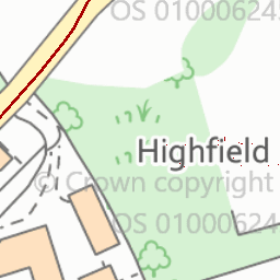 Map tile 42198.31474