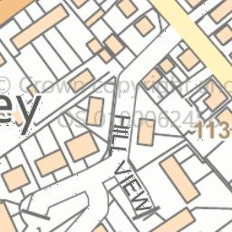 Map tile 42093.31475