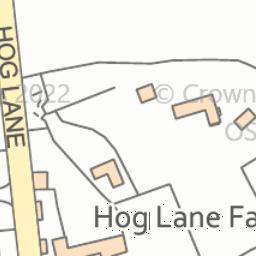 Map tile 42200.31475