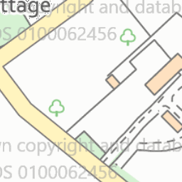 Map tile 42154.31476