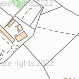Map tile 42155.31476