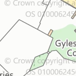 Map tile 42177.31476