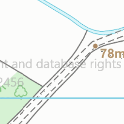 Map tile 42061.31477