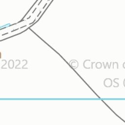 Map tile 42062.31477