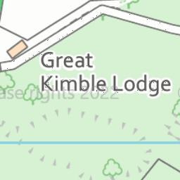 Map tile 42099.31477