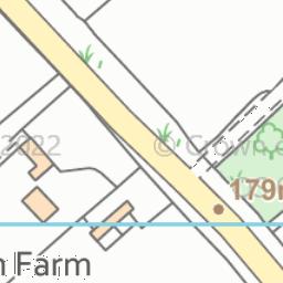 Map tile 42179.31477