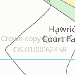 Map tile 42189.31477