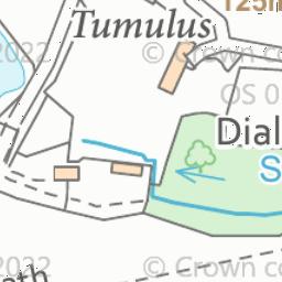 Map tile 42097.31478