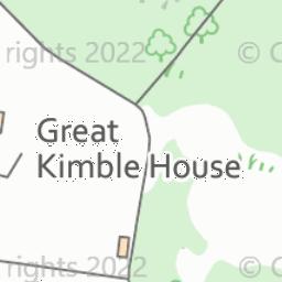 Map tile 42099.31478