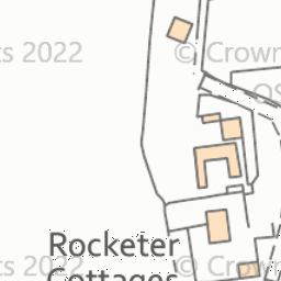 Map tile 42139.31478