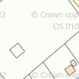 Map tile 42179.31478