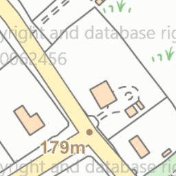 Map tile 42180.31478