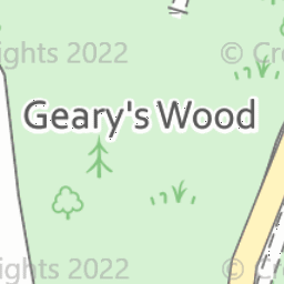 Map tile 42195.31478