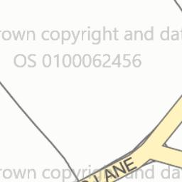 Map tile 42203.31478