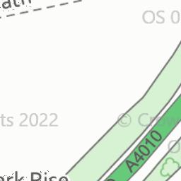 Map tile 42097.31479