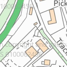 Map tile 42098.31479