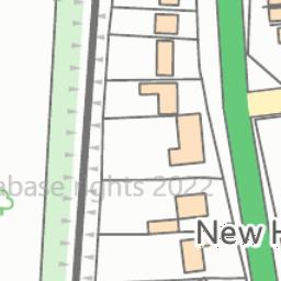 Map tile 42134.31479