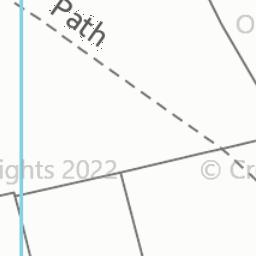 Map tile 42146.31479