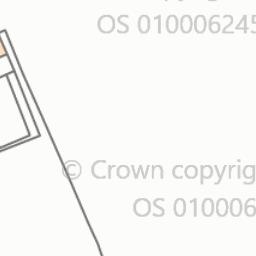Map tile 42191.31479