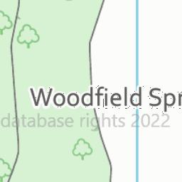 Map tile 42197.31479