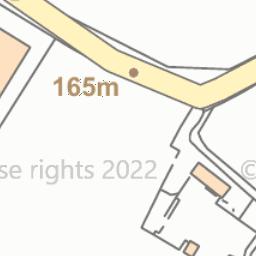 Map tile 42202.31479