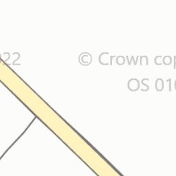 Map tile 42076.31480