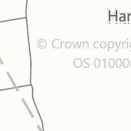 Map tile 42137.31480