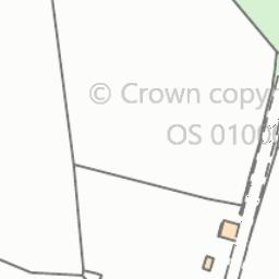Map tile 42151.31480