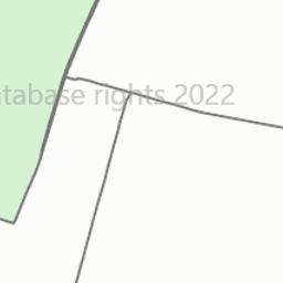 Map tile 42211.31480