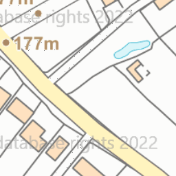 Map tile 42183.31481