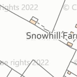 Map tile 42209.31481